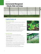 Intelligent Agricultural Solutions - 6