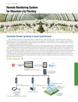 Intelligent Agricultural Solutions - 9