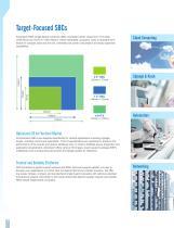 IoT Enabled ARM-Based Platforms - 10