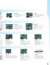 IoT Enabled ARM-Based Platforms - 11