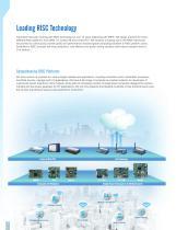 IoT Enabled ARM-Based Platforms - 2