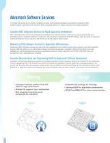 IoT Enabled ARM-Based Platforms - 4