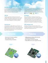 IoT Enabled ARM-Based Platforms - 5