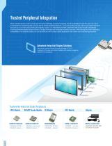 IoT Enabled ARM-Based Platforms - 6