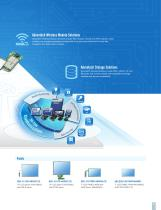 IoT Enabled ARM-Based Platforms - 7