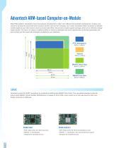 IoT Enabled ARM-Based Platforms - 8
