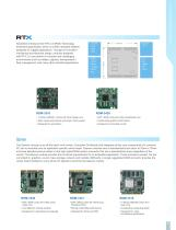 IoT Enabled ARM-Based Platforms - 9