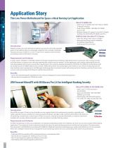 IoT-focused Motherboards & Systems - 8