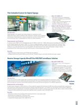 IoT-focused Motherboards & Systems - 9