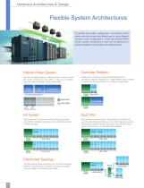 Programmable Automation Controllers - 10