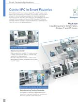 Programmable Automation Controllers - 2