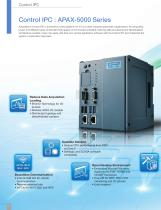 Programmable Automation Controllers - 4