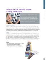 SQFlash Storage Modules - 11