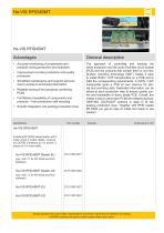 Ha-VIS RFID4SMT