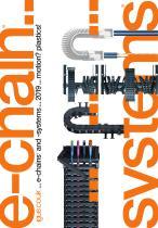 ECS catalogue 2019