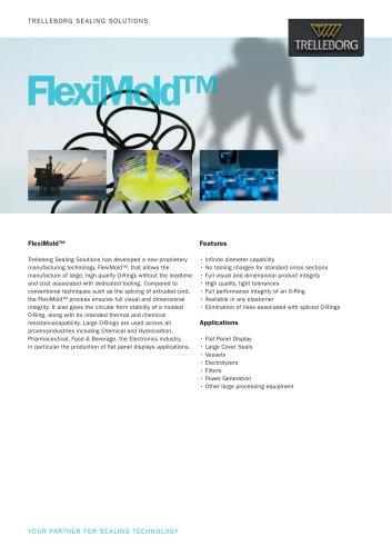 FlexiMold™