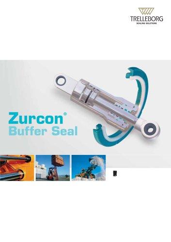 Zurcon® Buffer Seal