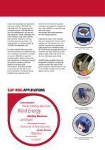 Electrical Slip Rings - 3