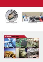 Electrical Slip Rings - 4