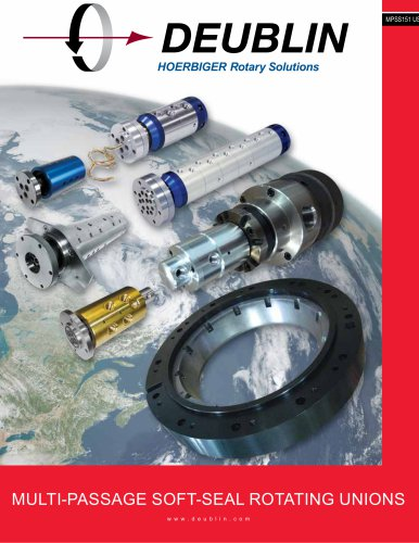 Hoerbiger Rotary Solutions