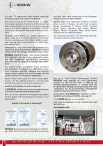 InSight - Info - 2