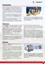 InSight - Info - 3