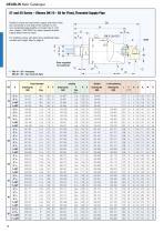 Main Catalogue DEUBLIN - 10