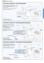 Main Catalogue DEUBLIN - 11