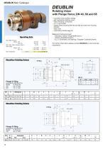 Main Catalogue DEUBLIN - 12