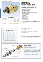 Main Catalogue DEUBLIN - 6