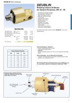 Main Catalogue DEUBLIN - 7