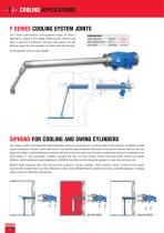Rotating Joints and Siphon Systems - 10