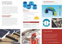 EP15 - UV-Resistant Bearings - 2