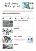 GGB - Bearing Solutions for Medical Care - 2