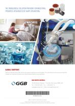 GGB - Bearing Solutions for Medical Care - 4