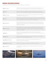GGB EP Range - Engineered Plastic Bearing Solutions - 11