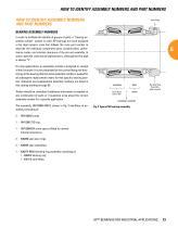 AP Bearings - 13