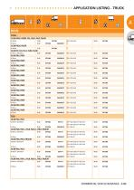 Commercial Vehicle Catalog - 7