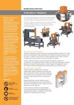 Maintenance Tools - 2