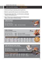 Maintenance Tools - 3