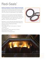 National® Industrial Seals - 4
