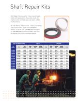 National® Industrial Seals - 7