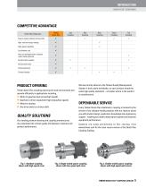 Quick-Flex Coupling Catalog - 7