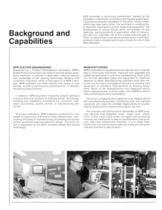Super Precision Bearings and Bearing Products Catalog - 4