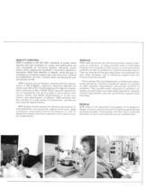 Super Precision Bearings and Bearing Products Catalog - 5