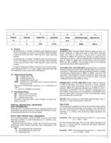 Super Precision Bearings and Bearing Products Catalog - 7