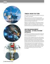 Timken Engineering Manual - 3