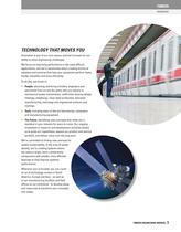 Timken Engineering Manual - 4