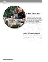 Timken Engineering Manual - 5