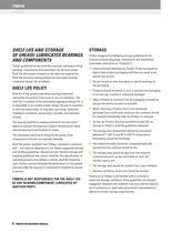 Timken Engineering Manual - 7